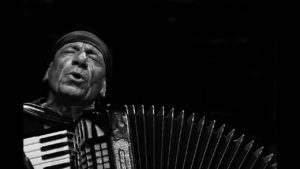 ANTONELLO SALIS (Piano/Accordion-player)